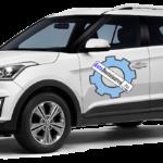 Какими преимуществами, достоинствами и недостатками обладает Hyundai Creta