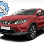 Преимущества, достоинства и недостатки Nissan Qashqai
