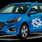 Какие преимущества, достоинства и недостатки Hyundai Solaris