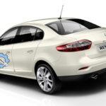 Какие преимущества, достоинства и недостатки Renault Fluence