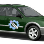 Какие преимущества, достоинства и недостатки Subaru Outback