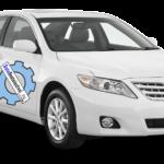 Какими преимуществами, достоинствами и недостатками обладает Toyota Camry XV40