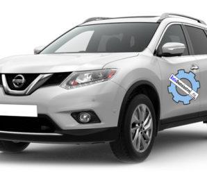 Какая сборка Nissan X-Trail лучше: какой страны-производителя