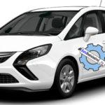 Какая сборка Opel Zafira лучше: чьей страны