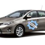Главные преимущества и типичные недостатки ТойотыАурис
