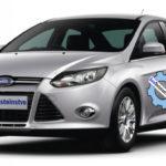 Главные преимущества и основные неисправности Ford Focus 3