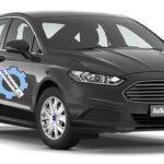 Как определить чьей сборки Ford Mondeo и какая лучше