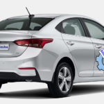 В какой стране собирают Hyundai Solaris