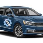 Определить чья сборка Volkswagen Passat лучше
