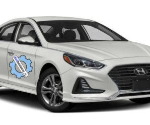 Какую сборку Hyundai Sonata изготавливают качественно