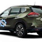 Важные преимущества и распространенные недуги Nissan X-Trail III