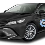 Какую сборку Toyota Camry лучше взять: чьей страны-производителя