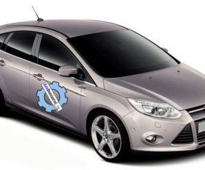 Какая сборка Ford Focus III лучше: какой страны