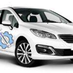 Типичные недостатки Peugeot 408 и главные преимущества