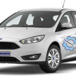 Какая сборка Ford Focus II лучше: какой страны