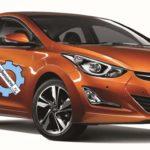 Где выпускают Hyundai Elantra качественно