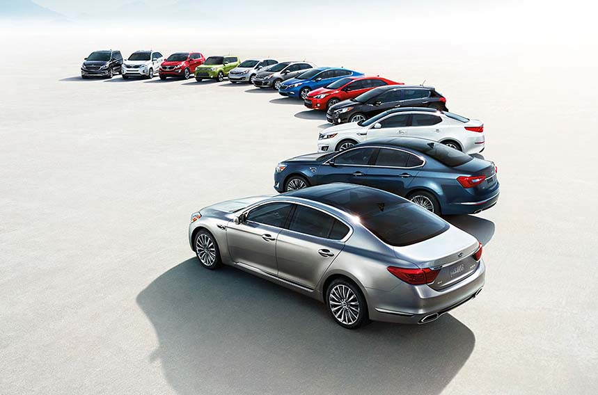 машину купить до 1000000 рублей