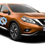 Какая сборка Nissan Murano лучше: какой страны