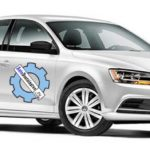 В каких странах производят Volkswagen Jetta