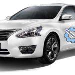 Какую сборку Nissan Teana выбрать