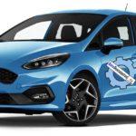 Чью сборку Ford Fiesta выбрать: какой страны-производителя