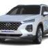 Какая сборка Hyundai Santa Fe качественная
