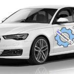 Где собирают Audi А4для российского рынка