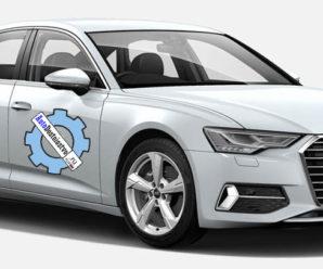 Чью сборку Audi A6 выбрать: какой страны-изготовителя