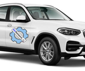 Чью сборку BMW X3 выбрать: какой страны-производителя