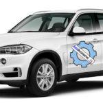 Где собирают BMW X5 для российского рынка