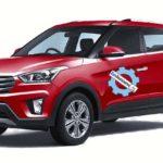 Где выпускают Hyundai Creta качественно