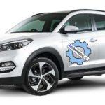 Какая сборка Hyundai Tucson лучше: какой страны