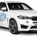 Какие есть преимущества и недостатки у BMW X6