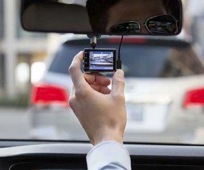 Рейтинг видеорегистраторов для автомобиля