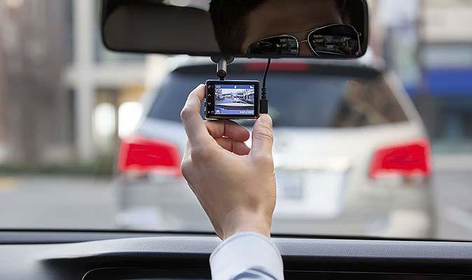 Рейтинг видеорегистраторов для авто