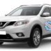 Какая сборка Nissan X-Trail лучше